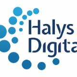 HALYS DIGITAL