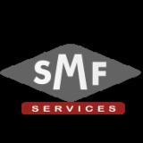 SMF SERVICES
