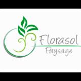 FLORASOL PAYSAGE
