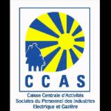 CCAS Dauphiné Drôme Ardèche