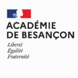 ACADEMIE DE BESANCON - RECTORAT