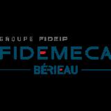FIDEMECA BERIEAU