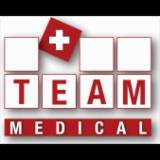 TEAM INTERIM MEDICAL