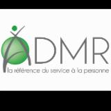 Fédération ADMR du Rhône