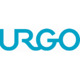 URGO ADVANCED TEXTILE