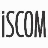 LA COMPAGNIE DE FORMATION - ISCOM LYON