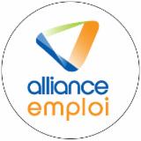 Alliance Emploi
