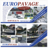 EUROPAVAGE