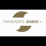 TRANSPORTS DUBOC