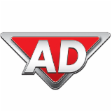 Garage AD Rouen Poids Lords