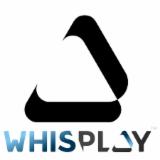 WHISPLAY