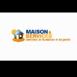 MAISON & SERVICES LHS LORRAINE HOM'SERVICES