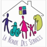 LA RONDE DES SERVICES