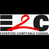 EXPERTISE COMPTABLE CONSEIL (E2C)
