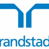 RANDSTAD - Centre expert conduite sur route