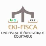 EKI-FISCA
