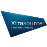 Xtrasource France SAS