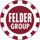 FELDER - GROUP FRANCE