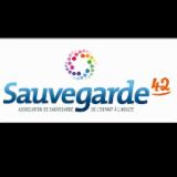 SAUVEGARDE 42