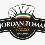 MAMAMIA Jordan Tomas