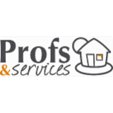 PROFS & SERVICES