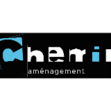 CHEMIN AMENAGEMENT