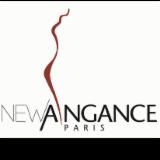 New Angance