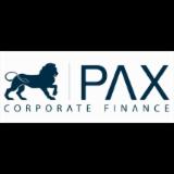 PAX CORPORATE FINANCE