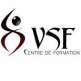 VSF FORMATION / OTENSEA