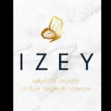 IZEY Beauté