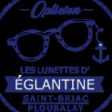 LES LUNETTES D'EGLANTINE