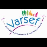 VARSEF