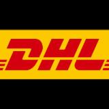 DHL FREIGHT FRANCE SAS