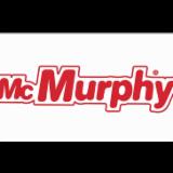 MC MURPHY