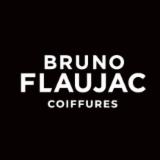 SARL BRUNO FLAUJAC COIFFURE
