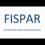 FISPAR