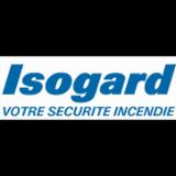 Isogard