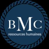 Cabinet BMC