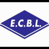 E.C.B.L.
