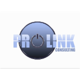 Prolink Consulting