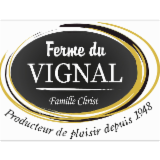 SARL CHRIST - FERME DU VIGNAL