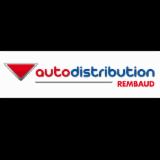 AUTODISTRIBUTION REMBAUD