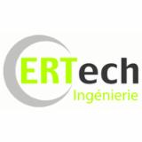 ERTech Ingénierie