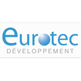 EUROTEC DEVELOPPEMENT