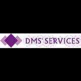 DMS SERVICES