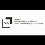 CESI Enseignement supérieur et formation professionnelle