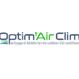 OPTIM'AIR CLIM