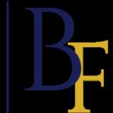 BOURDAT Finance