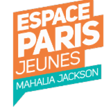 ESPACE PARIS JEUNES MAHALIA JACKSON - ASSOCIATION LOUDNESS