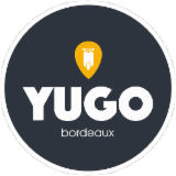 Yugo Bordeaux